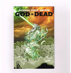 15-issue-GOD-IS-DEAD-Collection-1-12-run-w-variants-see-description-NM-301300471858