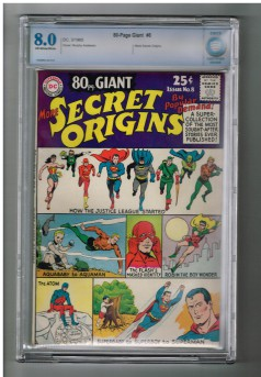80-PAGE-GIANT-8-CBCS-Grade-80-Silver-Age-find-from-DC-Comics-291494684270