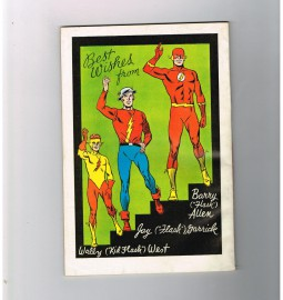 80-PAGE-GIANT-v1-4-Grade-70-Silver-Age-DC-find-starring-The-Flash-301509327954-2