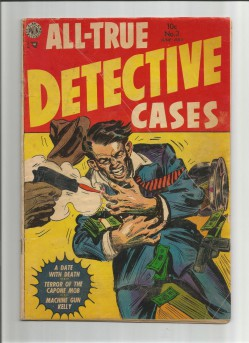 ALL-TRUE-DETECTIVE-CASES-3-Grade-50-Gold-Age-1954-find-from-Avon-291508377838