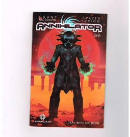 ANNIHILATOR-1-First-print-find-by-Grant-Morrison-NM-301654836058