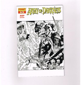 ARMY-OF-DARKNESS-v2-5-Limited-RRP-edition-cover-by-Nick-Bradshaw-NM-291486594896