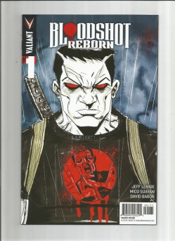 BLOODSHOT-REBORN-1-Limited-to-1-for-20-variant-by-Jeff-Lemire-NM-301824951618