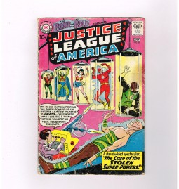 BRAVE-THE-BOLD-30-Silver-Age-DC-find-3rd-Justice-League-appearance-301711642451