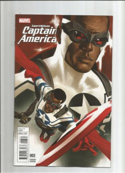 CAPTAIN-AMERICA-SAM-WILSON-2-Limited-to-1-for-25-variant-by-Steve-Epting-NM-301801825354