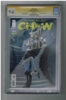 CHEW-4-CGC-96-Singature-series-Signed-by-John-Layman-Rob-Guillory-301666571011