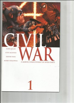 CIVIL-WAR-1-First-Print-Modern-Classic-Event-NM-301723957568