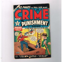 CRIME-PUNISHMENT-25-Gold-Age-1950-true-crime-tales-from-Lev-Gleason-301509324927