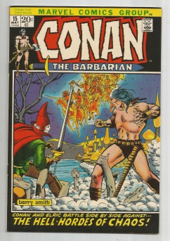 Conan-the-Barbarian-15-Bronze-Age-Grade-90-Find-Featuring-Elric-291528982426