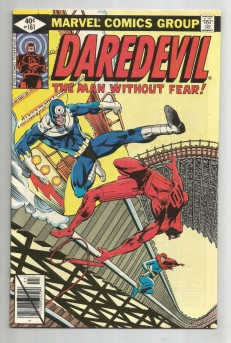 DAREDEVIL-161-Bronze-Age-Grade-94-Find-To-Dare-The-Devil-291530698690