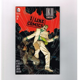 DARK-KNIGHT-III-MASTER-RACE-1-Limited-to-1000-I-Like-Comics-exclusive-cover-NM-301808383582