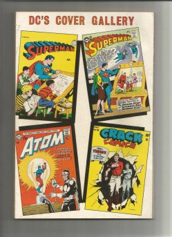 DC-100-PAGE-SUPER-SPECTACULAR-18-Grade-85-Bronze-Age-find-from-DC-Comics-301704761551-2