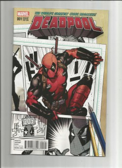 DEADPOOL-v4-1-Limited-to-1-for-25-variant-by-Karmome-Shirahama-NM-301788581078