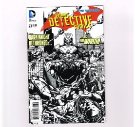 DETECTIVE-COMICS-23-Great-125-variant-by-Jason-Fabok-NM-290957402476