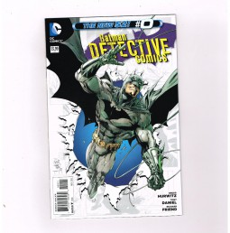 DETECTIVE-COMICS-v2-0-14-Great-Modern-Age-run-from-DC-Annual-1-2-NM-301508296057