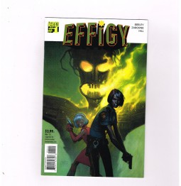 EFFIGY-1-Limited-to-113-variant-by-Andrew-Robinson-for-DC-Vertigo-NM-291367851734