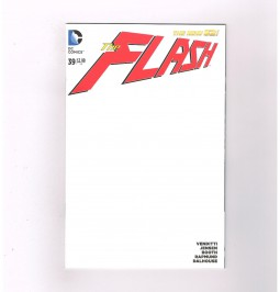 FLASH-v3-39-Great-blank-variant-Perfect-to-get-signed-or-to-get-a-sketch-NM-291511217093