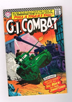 GI-COMBAT-120-Silver-Age-Grade-70-Featuring-Sgt-Rock-and-Johnny-Cloud-301726564516