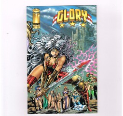 GLORY-v1-0-15-Complete-Modern-Age-series-from-Image-NM-300946371547