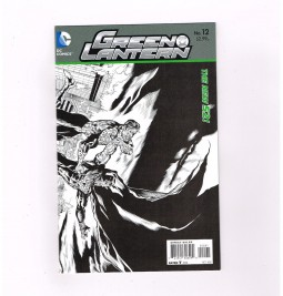 GREEN-LANTERN-v4-12-Limited-to-125-wrap-around-variant-by-Doug-Mahnke-NM-291342084792