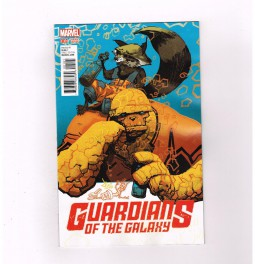 GUARDIANS-OF-GALAXY-1-Limited-to-1-for-25-variant-by-Jason-Latour-NM-301768210074