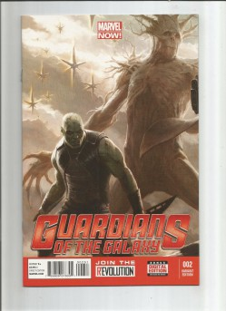GUARDIANS-OF-THE-GALAXY-V3-2-Limited-to-1-for-25-movie-variant-from-Marvel-NM-291598952140