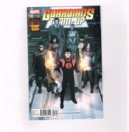 GUARDIANS-TEAM-UP-1-Limited-to-1-for-50-variant-by-Jose-Ladrnn-NM-301779977356