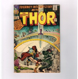 JOURNEY-INTO-MYSTERY-THOR-111-Grade-40-Silver-Age-Jane-Foster-appearance-301756432320