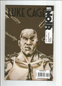 LUKE-CAGE-NOIR-1-Limited-edition-variant-by-Dennis-Calero-NM-291604993269