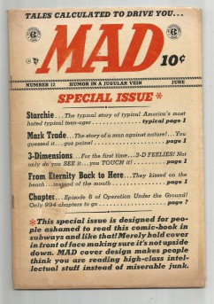 MAD-12-Gold-Age-EC-Humor-Classic-With-All-Text-Cover-301706745980