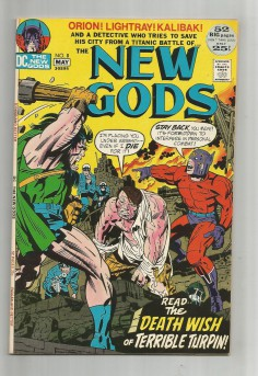 NEW-GODS-8-V1-Bronze-Age-Grade-94-Find-Featuring-Dan-Turpin-301734150458