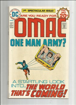OMAC-1-V1-Bronze-Age-Grade-92-First-Appearance-Of-OMAC-291558649208