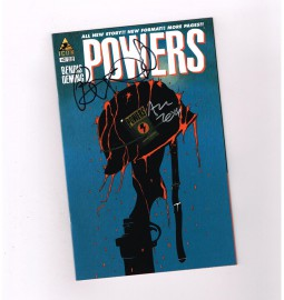 POWERS-V3-2-Signed-by-Brian-Michael-Bendis-Michael-Avon-Oeming-NM-301796420658