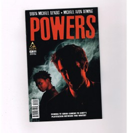 POWERS-V4-1-Limited-to-1-for-15-photo-art-retailer-incentive-variant-NM-291614285936