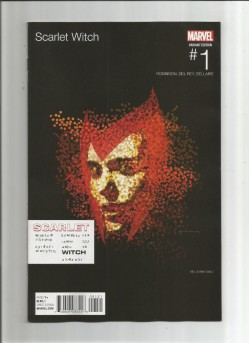 SCARLET-WITCH-1-Limited-edition-Hip-Hop-variant-by-Bill-Sienkiewicz-NM-291634743898