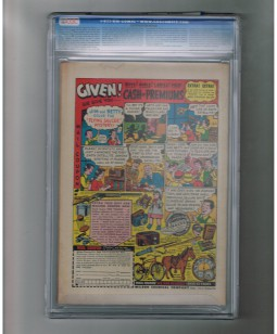 SHOWCASE-8-CGC-40-Second-Silver-Age-Flash-appearance-301376352619-2