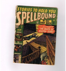SPELLBOUND-9-Gold-Age-1953-sci-fihoror-tales-presented-by-Atlas-291561934966