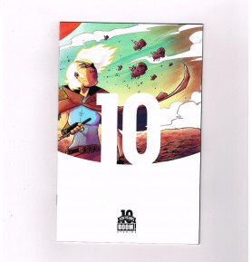 SPIRE-1-Great-Boom-Studios-10th-anniversary-variant-by-Rob-Guillory-NM-301694596260