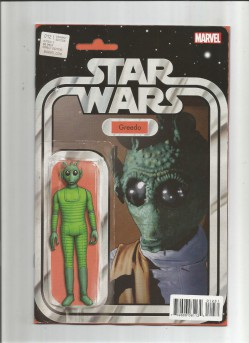 STAR-WARS-12-Ltd-John-Tyler-Christopher-Hasbro-Action-Figure-Variant-NM-291618932390