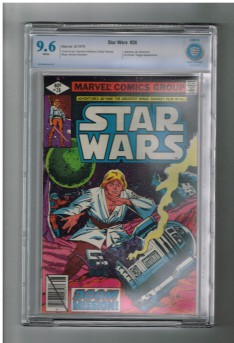 STAR-WARS-v1-26-CBCS-Grade-96-Bronze-Age-Marvel-Doom-Mission-291495621640