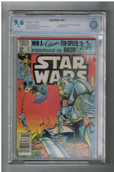 STAR-WARS-v1-53-CBCS-Grade-96-Bronze-Age-find-from-Marvel-Comics-301666842875
