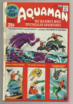 SUPER-DC-GIANT-26-Bronze-Age-Grade-92-Find-Featuring-Aquaman-301703727785