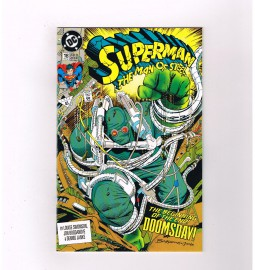 SUPERMAN-THE-MAN-OF-STEEL-18-First-full-DOOMSDAY-appearance-Grade-94-301753246952
