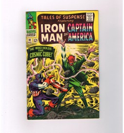 TALES-OF-SUSPENSE-80-Red-Skull-guest-stars-in-this-grade-80-Silver-Age-find-291578221505