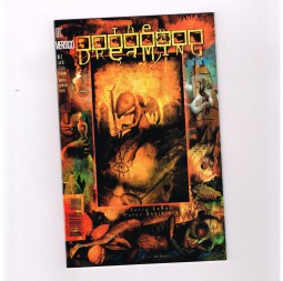 THE-DREAMING-1-18-Modern-Age-Sandman-spin-off-run-from-DC-Vertigo-NM-300946373232