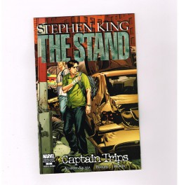 THE-STAND-CAPTAIN-TRIPS-5-Tom-CullenNick-Andros-variant-by-Mike-Perkins-NM-301803572872