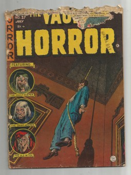 THE-VAULT-OF-HORROR-37-Golden-Age-EC-Find-With-Terrifying-Johnny-Craig-Cover-301686001838