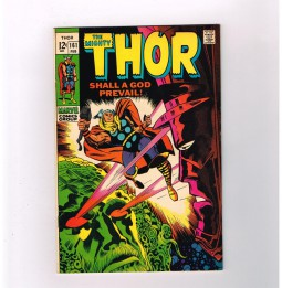 THOR-161-Glactus-Ego-guest-star-in-this-grade-80-Silver-Age-find-291586581807