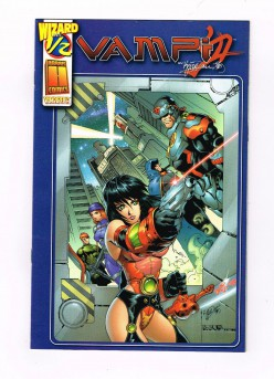 VAMPI-12-Ltd-edition-comic-presented-by-Wizard-NM-290913488476