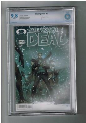 WALKING-DEAD-5-CBCS-98-Modern-Age-find-from-Image-Death-of-Amy-291497062048
